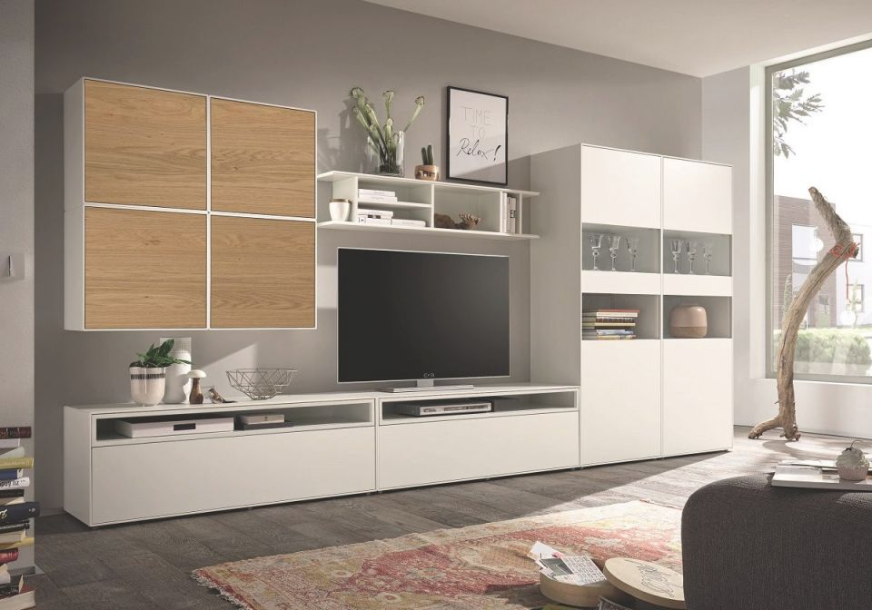 Tv Units For Your Home Easy Specials Tv Wall Cabinets Intended For Best Of Ikea Wall Cabinets Living Room Awesome Decors