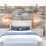 Bedroom Ideas Wall Decor Home Art Above Bed For Teenage With Wall Decor Bedroom Ideas Awesome Decors