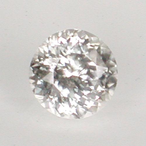Zircon Gemstones Buy Top Gem Quality Natural Color