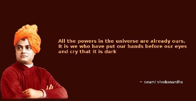 Image result for swami vivekananda quotes