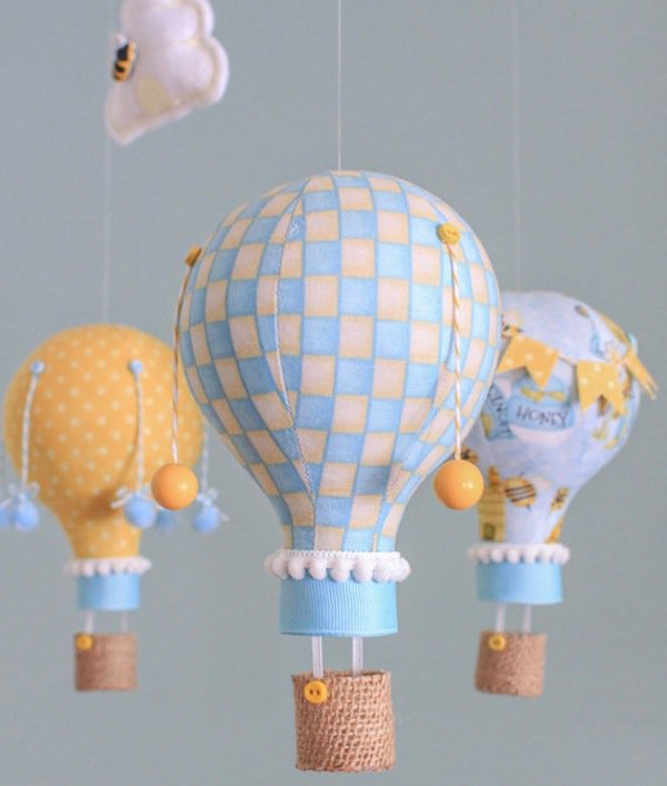 Old Light Bulb Crafts