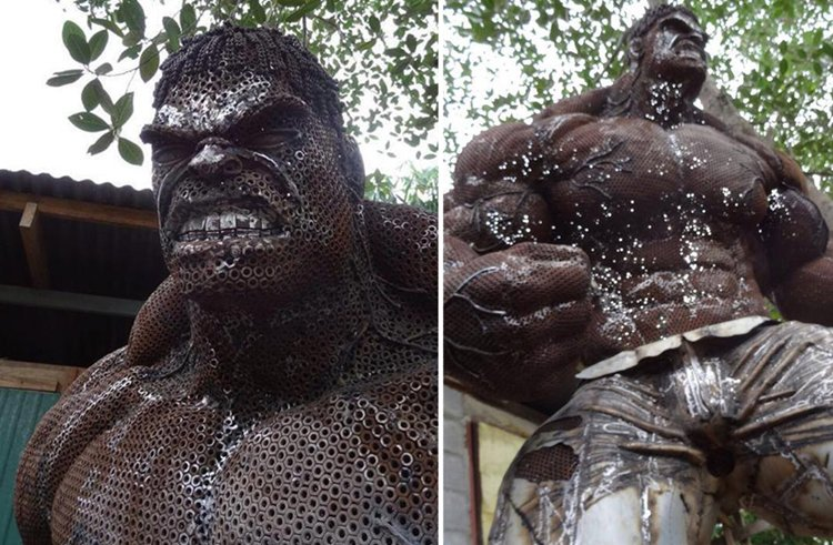 scrap-metal-sculptures-hulk-last