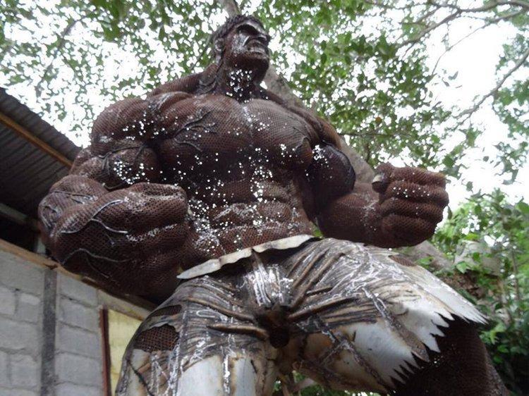scrap-metal-sculptures-hulk-next