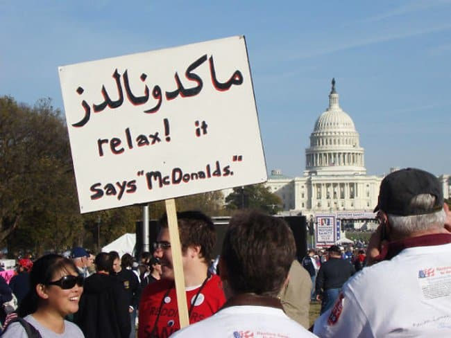 translated-to-macdonalds-hilarious-protest-signs