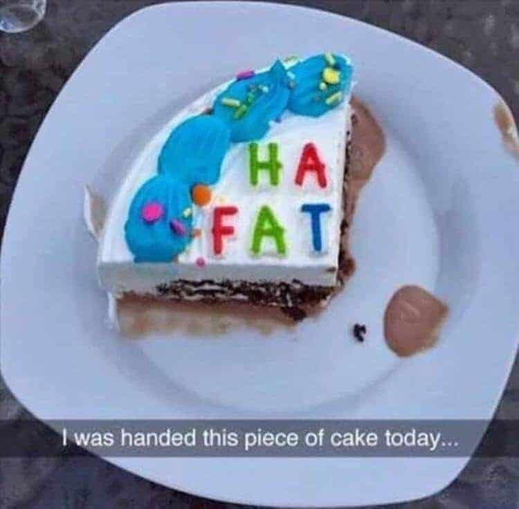 cake-slice-fat-shaming-lol-worthy-photos