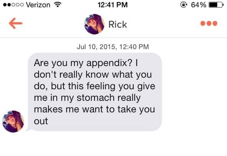 guy-uses-appendix-reference-funny-tinder-conversations