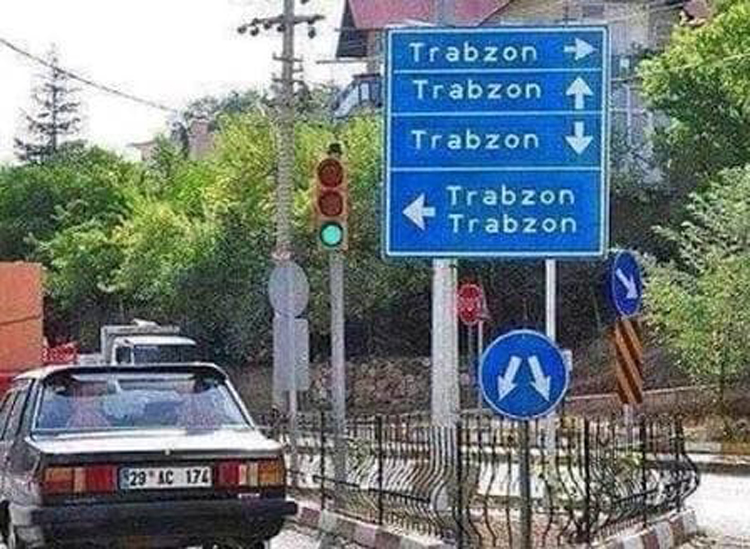 trabzon-street-sign-insane-photos