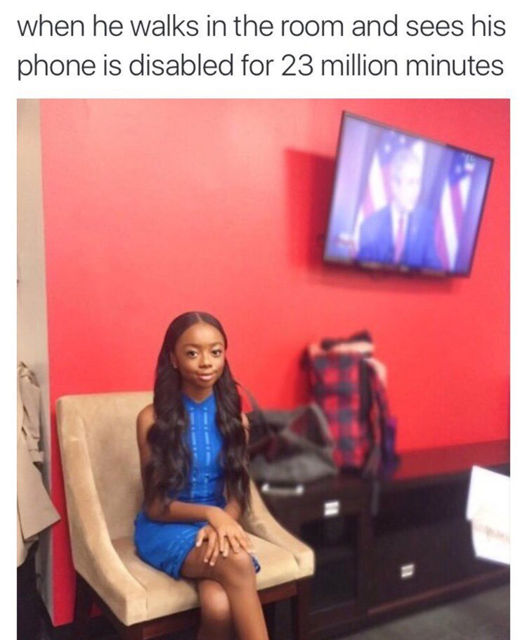 trying-to-hack-your-phone-relationship-struggles-memes