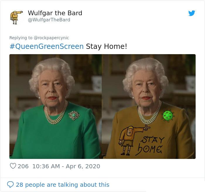 Facepalm Green Screen Preuzmi