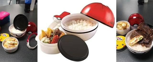 pokemon food case