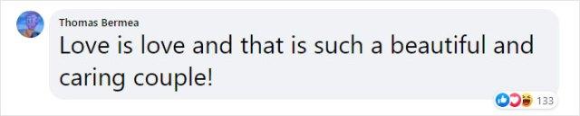 thomas bermea facebook comment