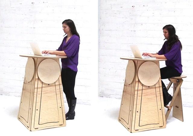 qmb multifunctional furniture