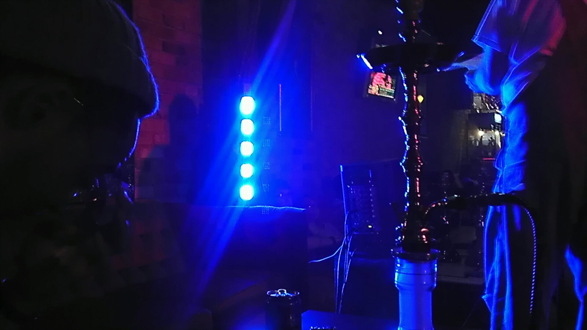 up and smoke hookah lounge Learn about working at up in smoke hookah lounge join linkedin today for free see who you know at up in smoke hookah lounge, leverage your professional network, and get hired.