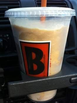 Biggby drink