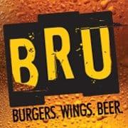 BRU Fest – June 16th