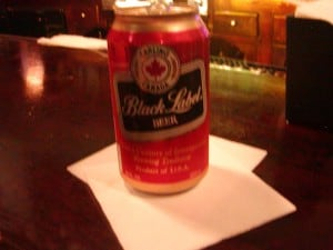 The Awesome Mitten-Cheapest Beer in Grand Rapids