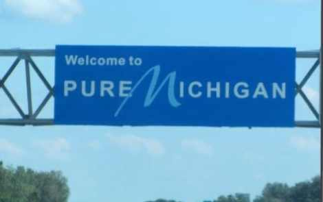 Leaving Michigan: 13 Things You Miss Most When You're Gone