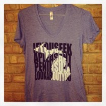 Michigan Revolution Pleasant Peninsula Shirt - The Awesome Mitten