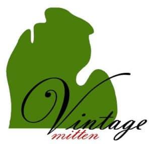 Photo By Vintage Mitten