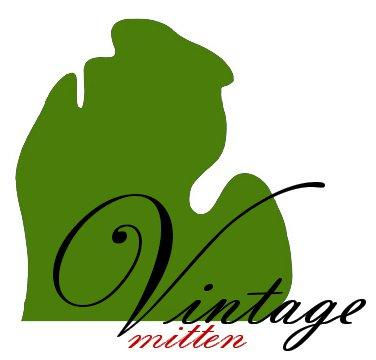 Vintage Mitten's Fresh Picks June 2013