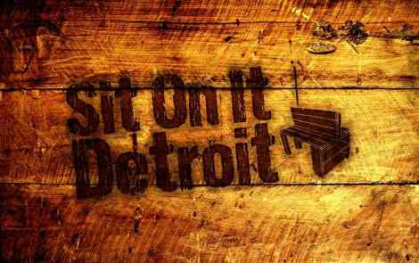 It's Not So Cold in the D: Sit On It Detroit