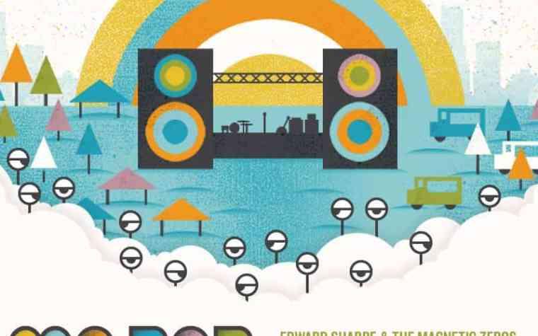 mo pop festival detroit