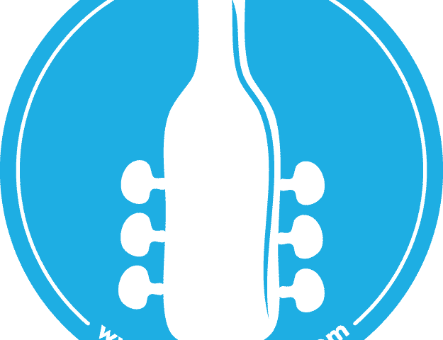 Traverse City Summer Microbrew & Music Festival