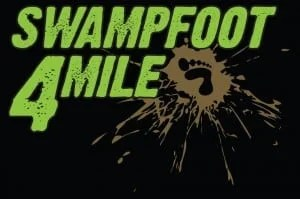 Photo Courtesy of Swampfoot 4 Mile