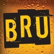 BRU Fest Hits Beer City