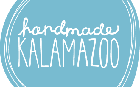 Handmade Kalamazoo Showcases Local Artists