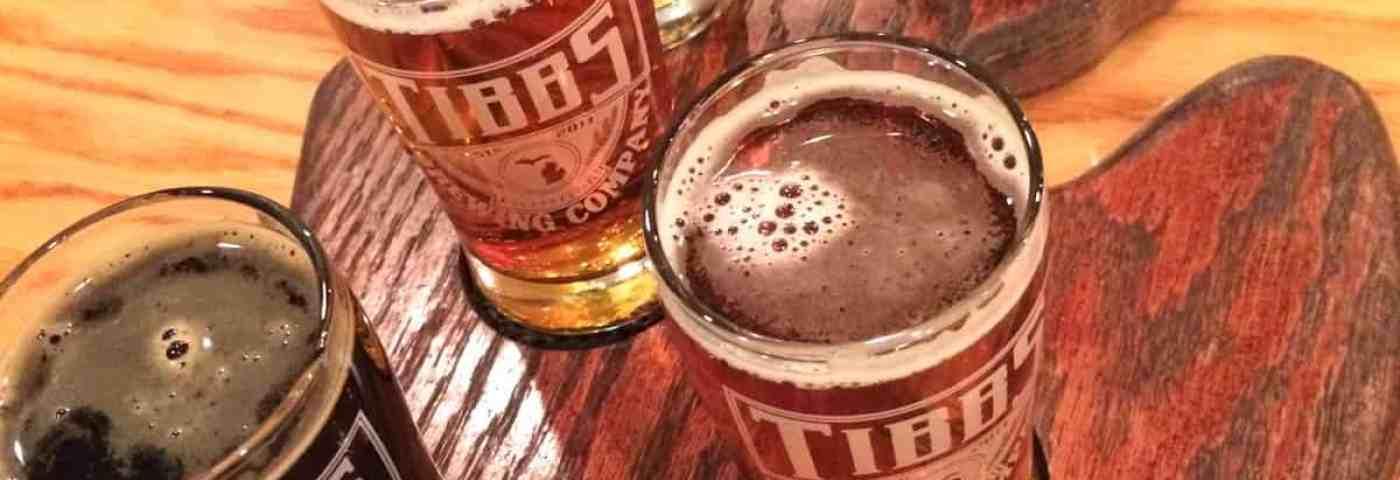 Kalamazoo: For the Ale-Hearted