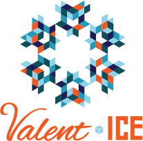 The Awesome MItten-Valent-ICE