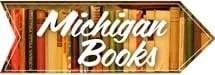 The Michigan Books Project: March