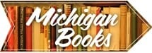The Michigan Books Project: March
