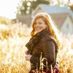 Erin Bernhard - The Awesome Mitten