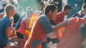 kalamazoo runs 2014