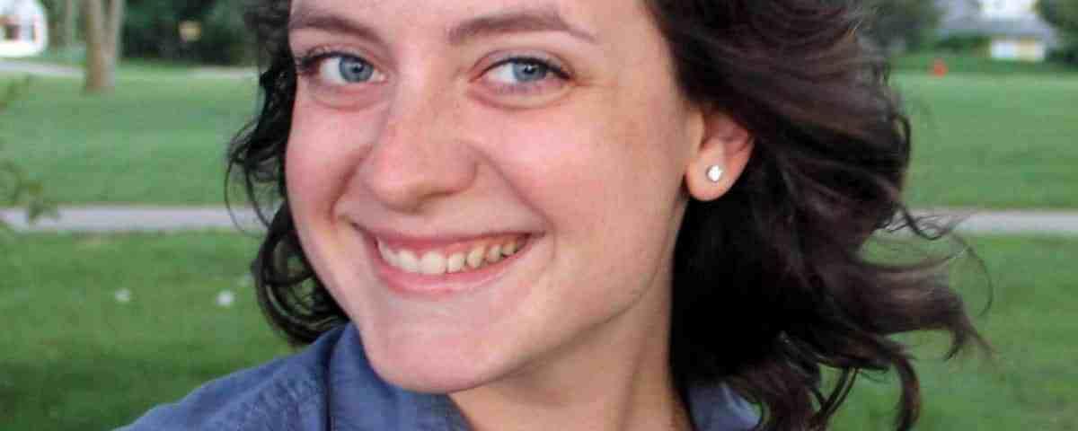 """Jennifer Bowman<span class=""""wpmtp-job-title"""">Contributing Writer</span>"""