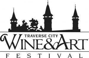 Traverse City Wine & Art Festival