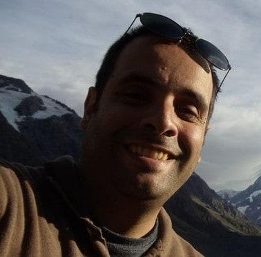 """Aaron Cruz<span class=""""wpmtp-job-title"""">Contributing Writer</span>"""