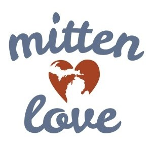 Three Years In: The Awesome Mitten by the Numbers