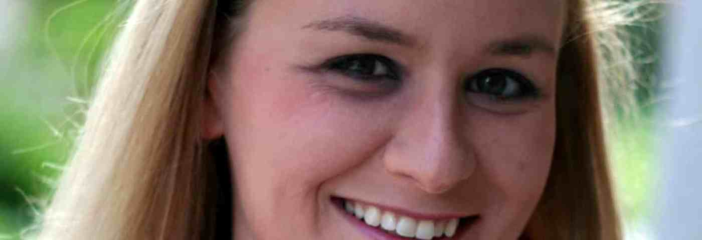 "Natalie Burg<span class=""wpmtp-job-title""></span>"