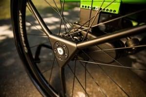 Tailwind Wheel