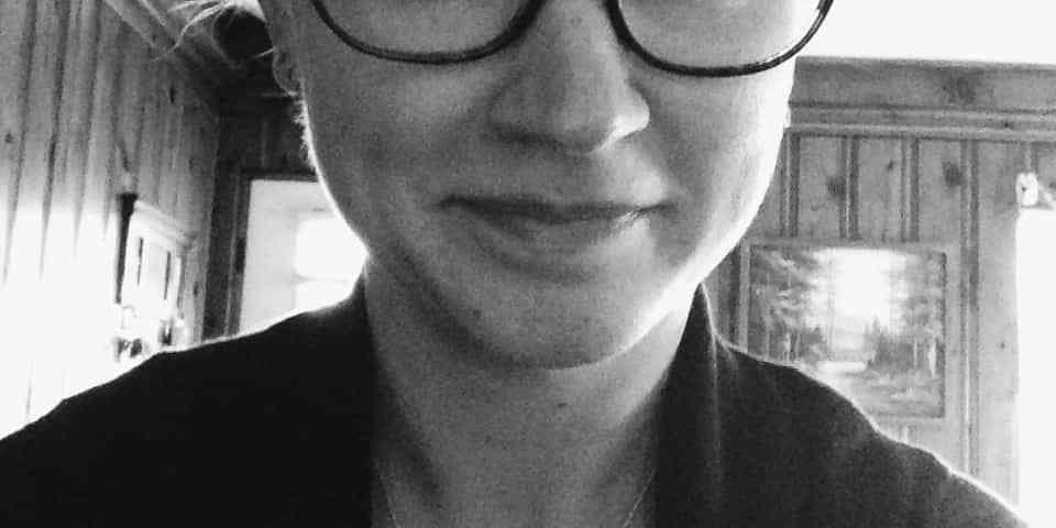 "Cassie Bradley<span class=""wpmtp-job-title"">Contributing Writer</span>"