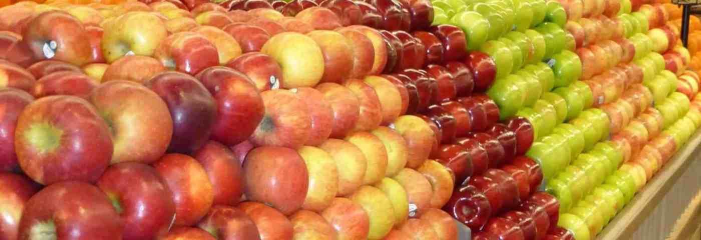 Fresh Thyme Opens in  East Lansing