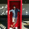 Phone booths - Leelanau County - #MittenTrip - Leland -The Awesome Mitten