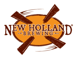 New Holland Brewing - The Awesome Mitten - #MittenTrip