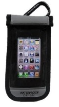 Cellphone Drybag