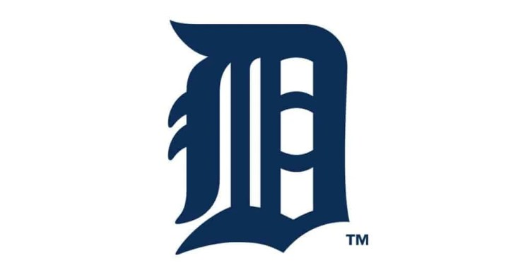 Detroit Tigers - The Awesome Mitten