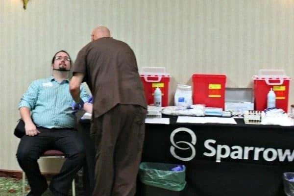 Celiac Disease Screening