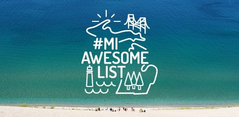#MIAwesomeList 2017 is Here!